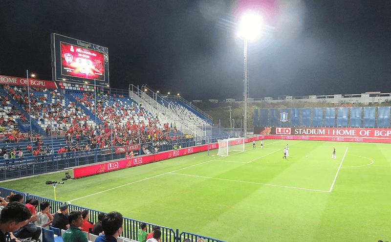 リオプレシーズンカッププラチュアップ-ムアントン