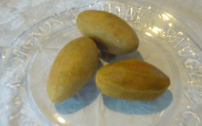 タイフルーツ